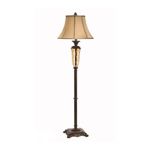 Kichler Cheswick Floor Lamp