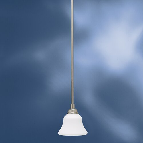 Kichler Langford 1 Light Mini Pendant