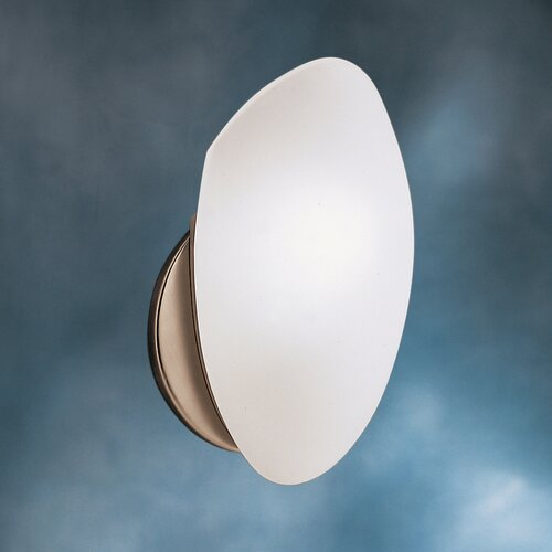 Kichler 1 Light Wall Sconce