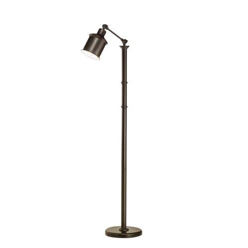 Kichler Floor Lamp