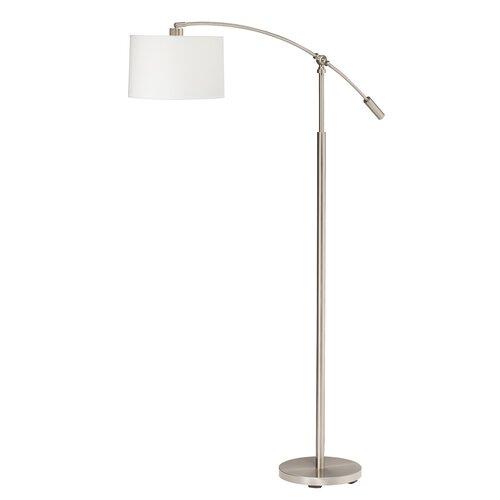 Kichler Cantilever Floor Lamp