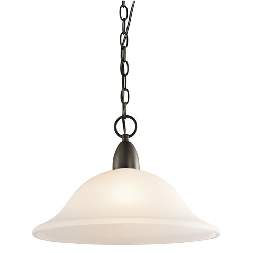 Kichler Nicholson 1 Light Pendant