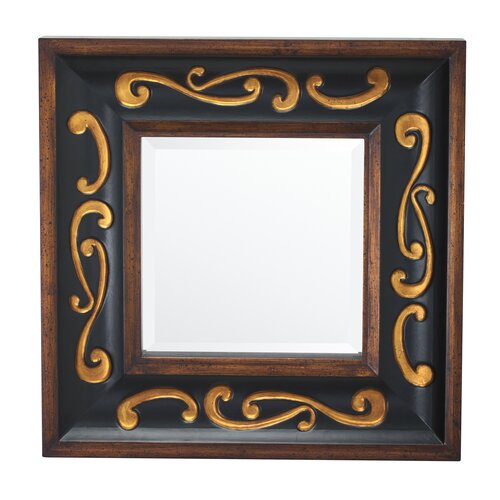 Kichler Beveled Mirror