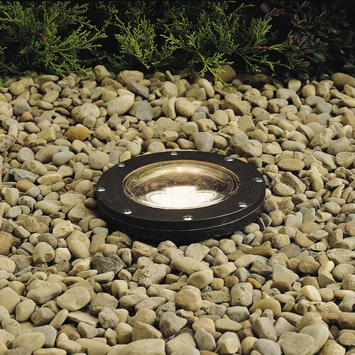 Kichler 1 Light Landscape Accent Light