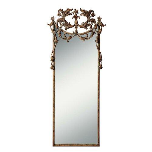 Kichler Broussard Mirror