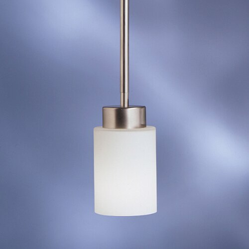 Kichler Modena 1 Light Mini Pendant