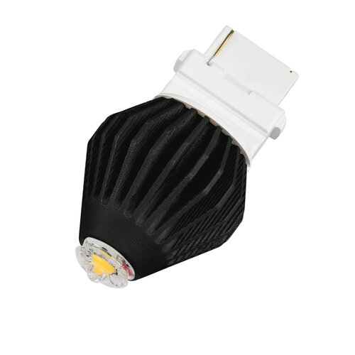 Landscape LED 2W 12-Volt Wedge Light Bulb