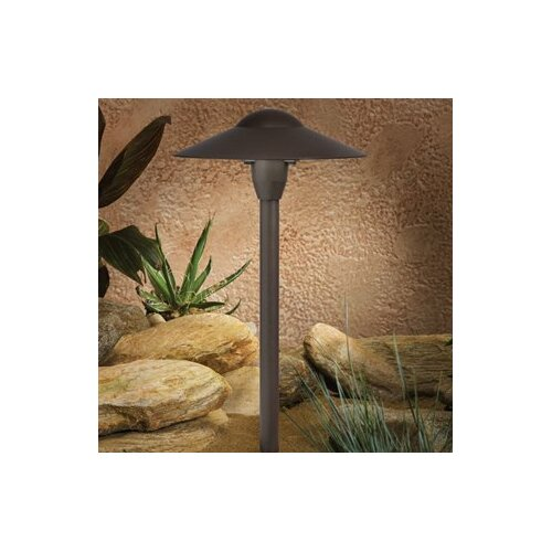 Kichler Widespread Outdoor Path Light