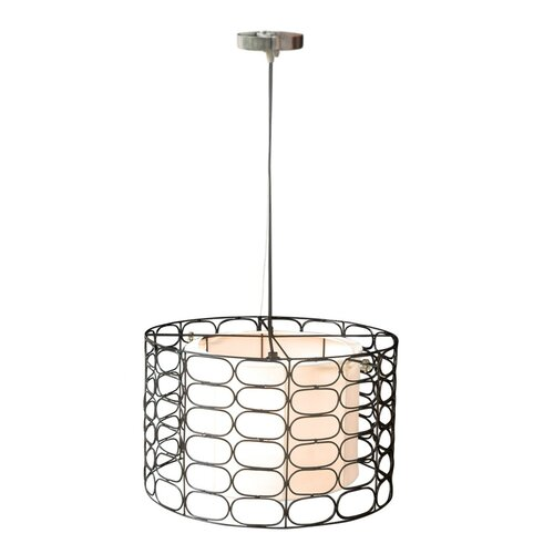 Vasha Hanging Lamp