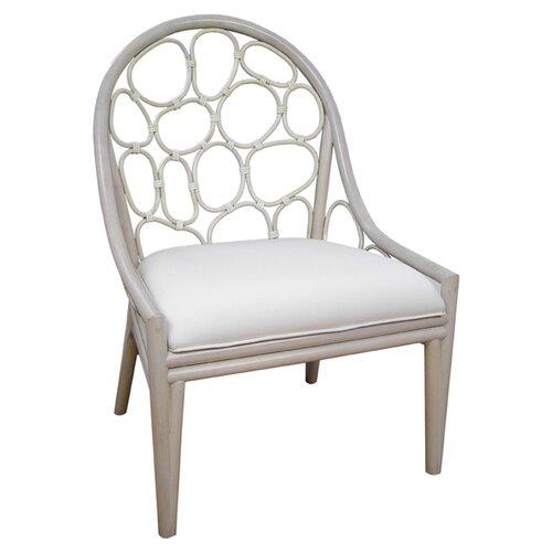 Jeffan Pepples Side Chair