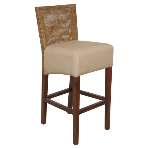 Karyn Bar Stool