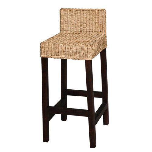 Jeffan Moderno Bar Stool