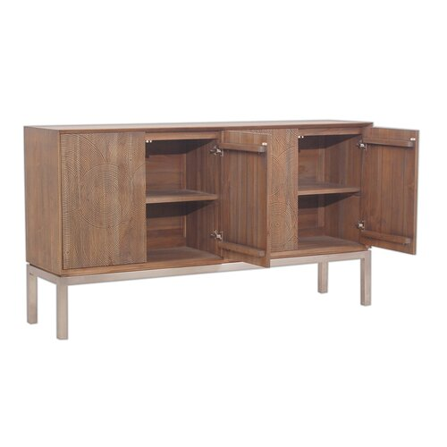 Jeffan Cherrish Sideboard