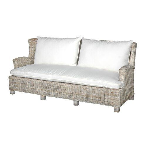 Jeffan Oasis Sofa