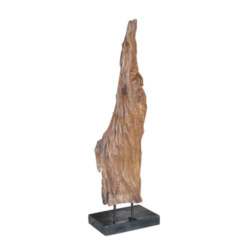 Natura Root Statue