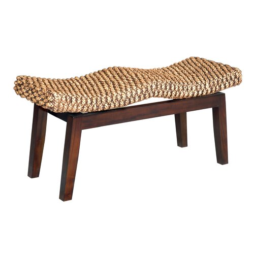 Jeffan Sanibel Double Bench
