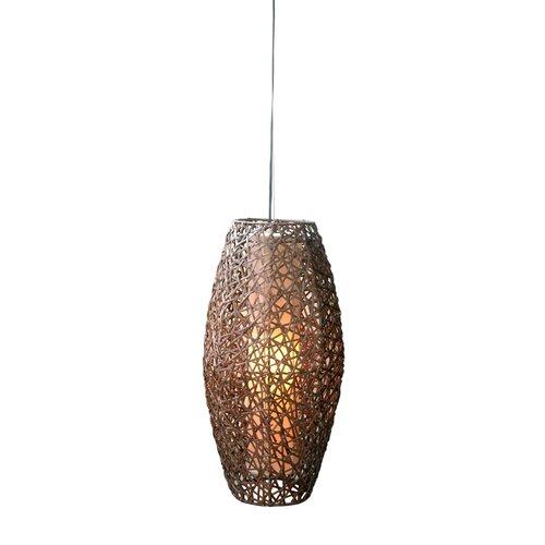 Alexandria Hanging Pendant Lamp