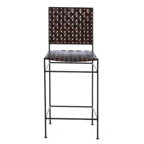 William Sheppee Saddler 26 Quot Barstool