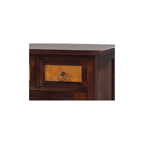 William Sheppee Giovanni Sideboard