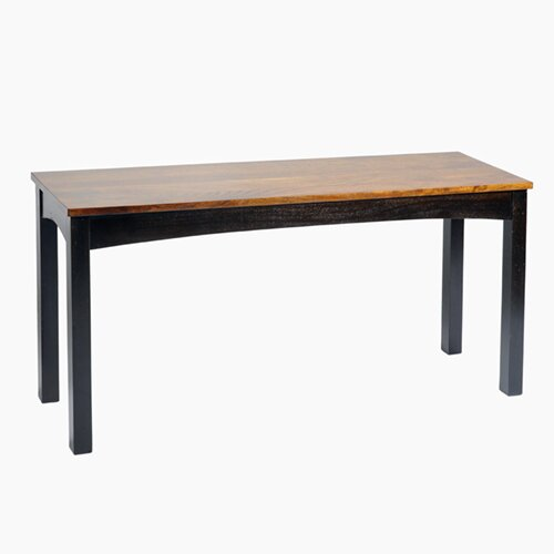 Tahoe Extra Large Console Table