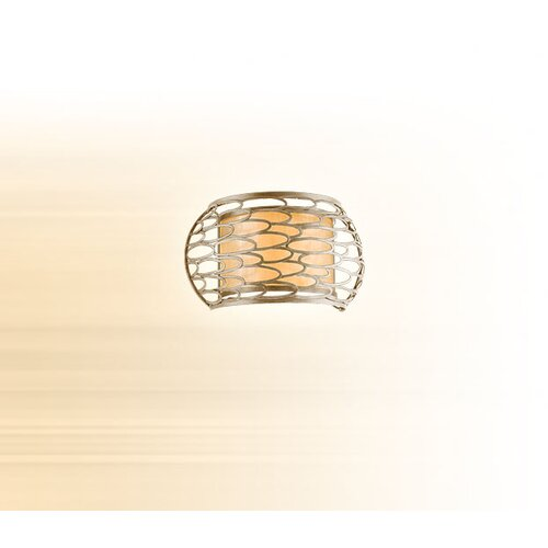 Corbett Lighting Cesto Wall Sconce