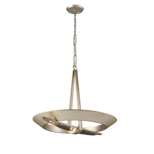 Sublime 16 Light Pendant