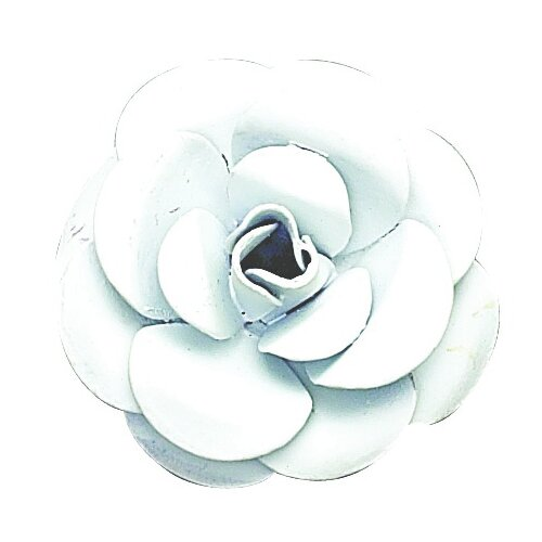 Jubilee Collection Rose Magnet Wall Décor