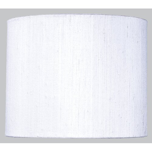 "Jubilee Collection Curvature Large 26.75"" H Table Lamp with Drum Shade"
