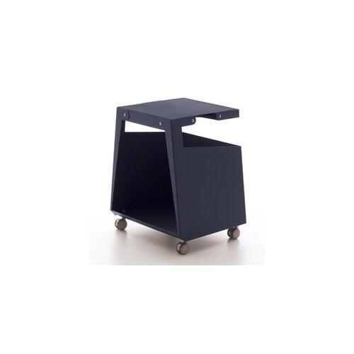 "Danese Milano Smith Multipurpose 18"" Storage Unit"
