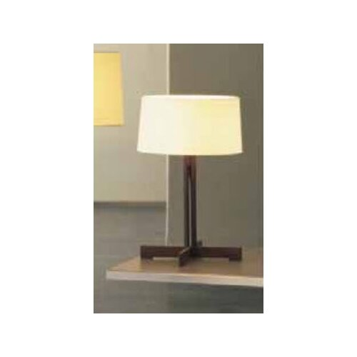 "Santa & Cole FAD 23"" H Table Lamp with Empire Shade"
