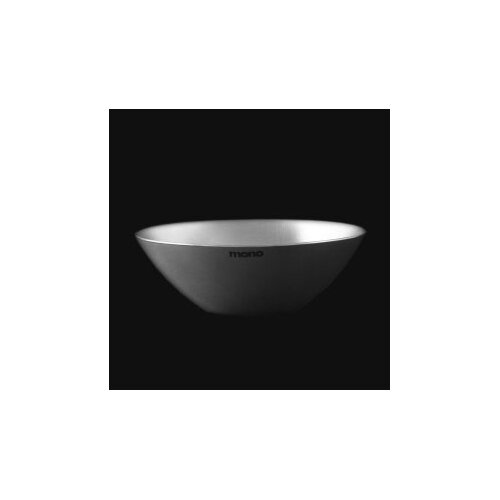 mono Mono Filio by Tassilo Von Grolman Small Bowl