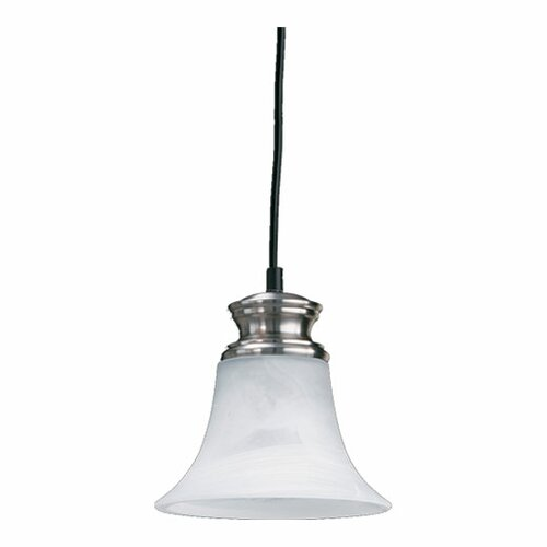 Madison 1 Light Mini Pendant