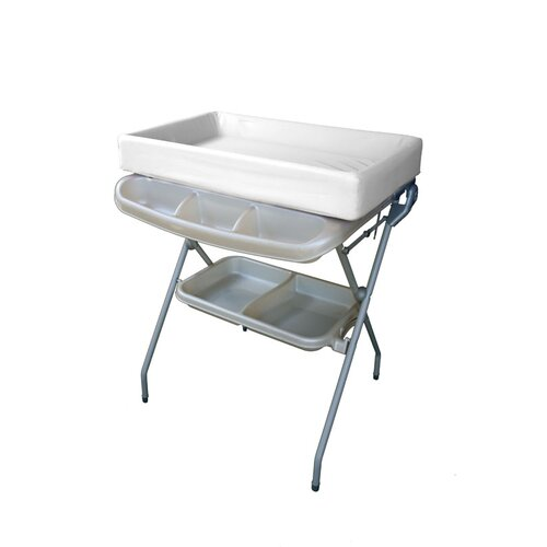 Baby Diego Posh Babybathtub And Changer Combo Amp Reviews