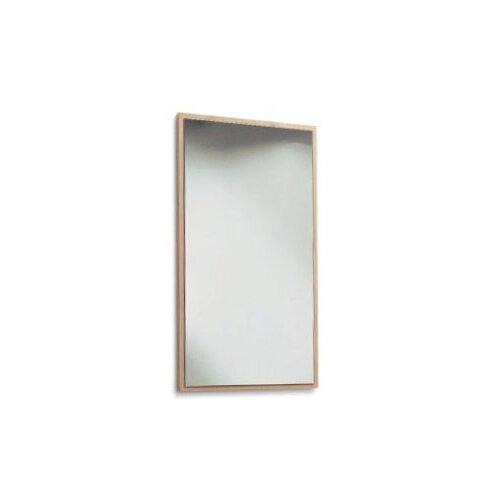 Scarabeo by Nameeks Brio  Mirror