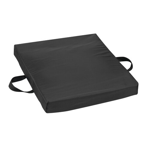 DMI® Gel/Foam Nylon Flotation Cushion