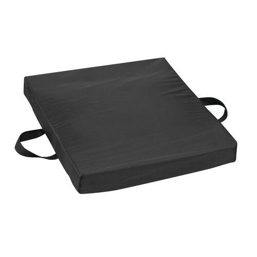 DMI® Gel/Foam Nylon Flotation Cushion