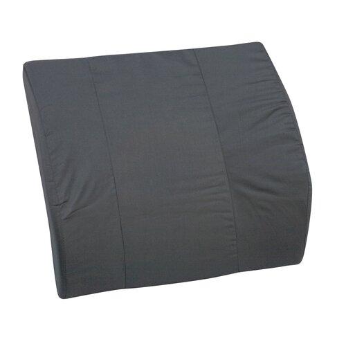DMI® Bucket Lumbar Cushion