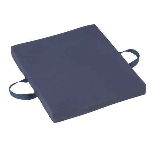 DMI® Gel/Foam Poly/Cotton Flotation Cushion