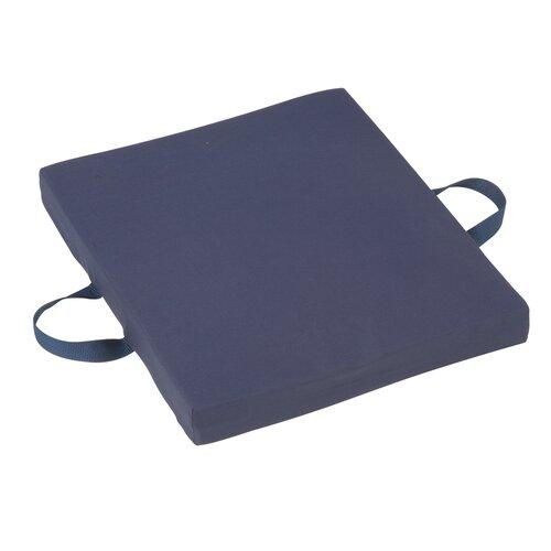 DMI® Gel/Foam Poly/Cotton Flotation Cushion