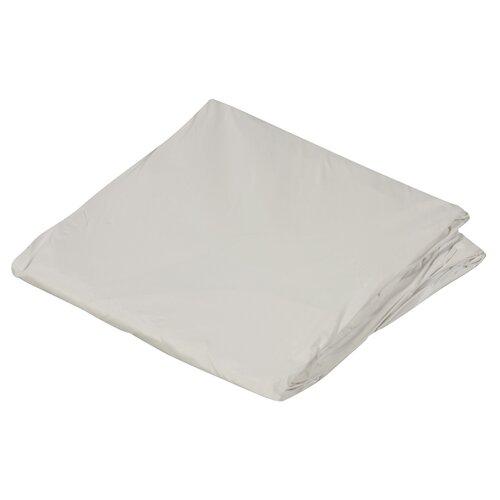Briggs Healthcare DMI® Protective Home Bed Mattress Cover