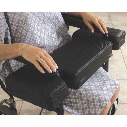 Briggs Healthcare Wheelchair Safety Positioner