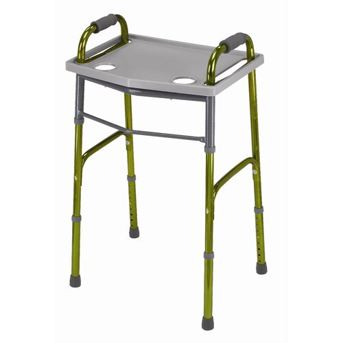 Briggs Healthcare Universal Walker Tray
