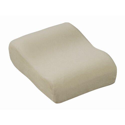 Briggs Healthcare Cervical Memory Foam Pillow