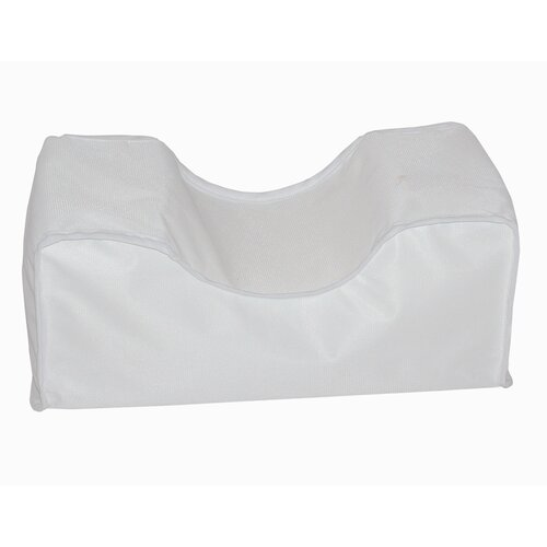 DMI® Contoured Neck Cushion