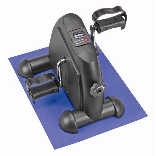 Briggs Healthcare Deluxe Pedal Exerciser