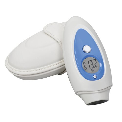 Briggs Healthcare HealthSmart Body Fat Analyzer