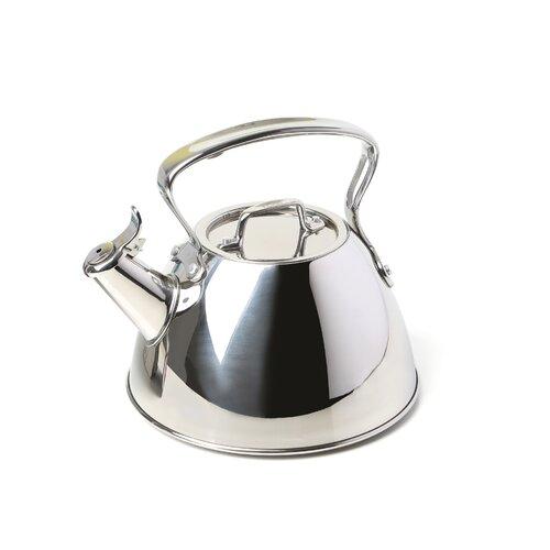Specialty Cookware 2-qt. Tea Kettle