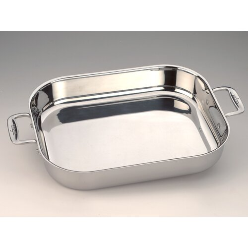 All-Clad Lasagna Pan Gift Set