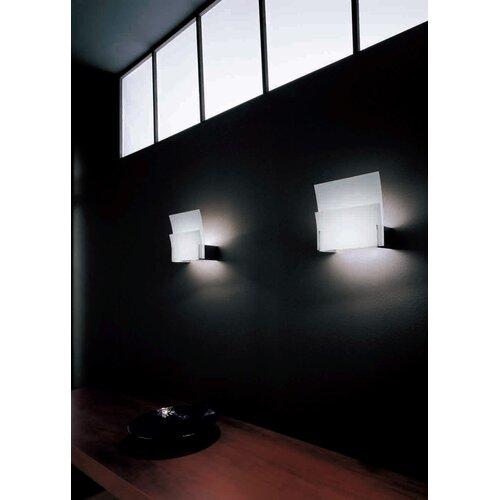 Axo Light Balios Wall Scone