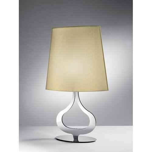 Axo Light Slight Table Lamp with Empire Shade